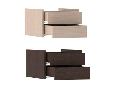 Модуль с ящиками для шкафа-купе акция