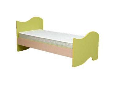 Кровать детская Юниор 11