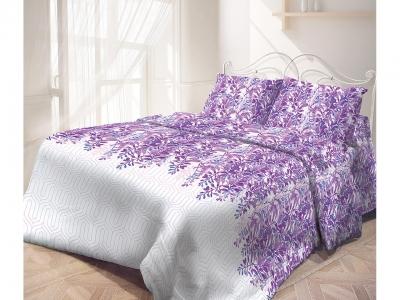 Комплект постельного белья Самойловский Текстиль 2,0СП Японский сад (арт. 7135703)