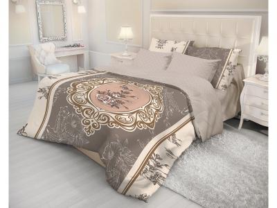 Комплект постельного белья Волшебная Ночь 1,5СП Barocco