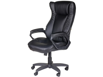 Компьютерное кресло Адмирал Ультра
