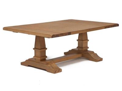 Кофейный столик Secret De Maison Avignon (mod. Pro-l06)