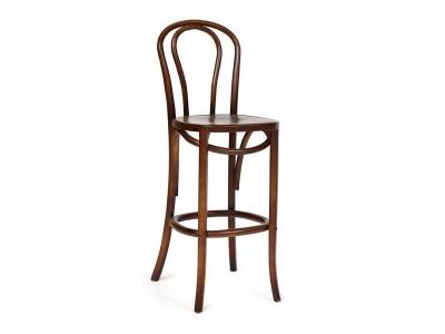 Стул Secret De Maison Thonet Classic Bar Chair (mod.Сe6069)